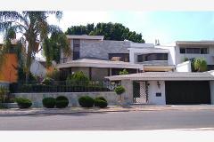 Foto de casa en venta en club campestre 70, club campestre, querétaro, querétaro, 3833008 No. 01