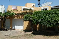 Foto de casa en venta en  , club campestre, jacona, michoacán de ocampo, 4494776 No. 27