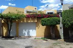Foto de casa en venta en  , club campestre, jacona, michoacán de ocampo, 0 No. 01
