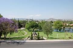 Foto de casa en venta en Club Campestre, Querétaro, Querétaro, 488103,  no 01