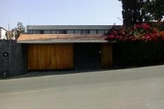 Foto de casa en venta en  , club campestre, querétaro, querétaro, 2637458 No. 01