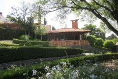 Foto de casa en renta en  , club campestre, querétaro, querétaro, 3479889 No. 01