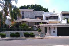 Foto de casa en venta en  , club campestre, querétaro, querétaro, 3804478 No. 01
