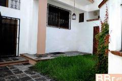 Foto de casa en venta en  , club campestre, querétaro, querétaro, 4191989 No. 01