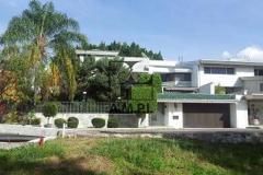 Foto de casa en venta en  , club campestre, querétaro, querétaro, 808891 No. 01