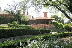 Foto de casa en venta en club campestre xx, club campestre, querétaro, querétaro, 3965624 No. 01