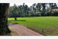Foto de casa en venta en club de golf 1, avándaro, valle de bravo, méxico, 4502384 No. 01