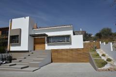 Foto de casa en venta en club de golf amanali , paseos tepeji, tepeji del río de ocampo, hidalgo, 4544266 No. 01