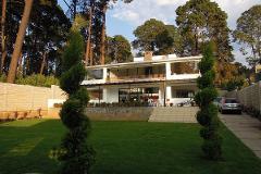 Foto de casa en venta en club de golf , avándaro, valle de bravo, méxico, 4630915 No. 01