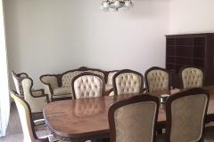 Foto de casa en renta en  , club de golf bellavista, atizapán de zaragoza, méxico, 3265109 No. 05