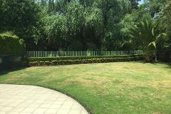 Foto de casa en renta en  , club de golf bellavista, atizapán de zaragoza, méxico, 0 No. 01