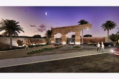 Foto de terreno habitacional en venta en  , club de golf campestre, tuxtla gutiérrez, chiapas, 3375388 No. 01