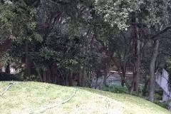 Foto de terreno habitacional en venta en  , club de golf chiluca, atizapán de zaragoza, méxico, 4569902 No. 01