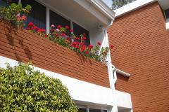 Foto de casa en renta en club de golf , club de golf méxico, tlalpan, distrito federal, 3054481 No. 02