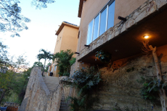 Foto de casa en venta en  , club de golf, cuernavaca, morelos, 1561828 No. 02