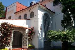 Foto de casa en venta en  , club de golf, cuernavaca, morelos, 2100431 No. 01