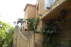 Foto de casa en venta en  , club de golf, cuernavaca, morelos, 3312344 No. 01