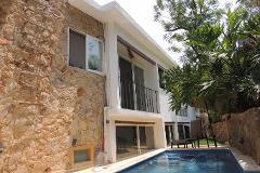 Foto de casa en venta en  , club de golf, cuernavaca, morelos, 3319586 No. 01