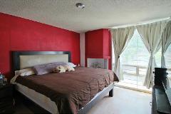 Foto de casa en venta en  , club de golf, cuernavaca, morelos, 3331932 No. 01