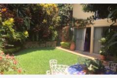 Foto de casa en venta en . ., club de golf, cuernavaca, morelos, 3380048 No. 01