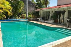 Foto de casa en venta en  , club de golf, cuernavaca, morelos, 3688853 No. 01