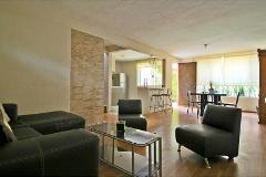 Foto de casa en venta en  , club de golf, cuernavaca, morelos, 3713466 No. 01