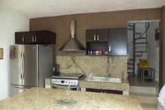 Foto de casa en venta en  , club de golf, cuernavaca, morelos, 3859189 No. 05