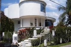 Foto de casa en venta en  , club de golf, cuernavaca, morelos, 391920 No. 01