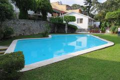 Foto de casa en venta en  , club de golf, cuernavaca, morelos, 3952006 No. 01