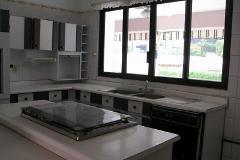 Foto de casa en venta en  , club de golf, cuernavaca, morelos, 4401182 No. 01