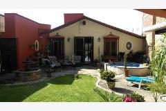 Foto de casa en venta en  , club de golf, cuernavaca, morelos, 4586199 No. 01
