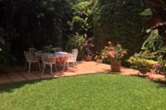 Foto de casa en condominio en venta en . , club de golf, cuernavaca, morelos, 4621825 No. 01