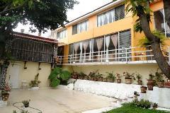 Foto de casa en venta en  , club de golf, cuernavaca, morelos, 4666676 No. 01