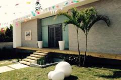 Foto de casa en venta en  , club de golf, cuernavaca, morelos, 761313 No. 01