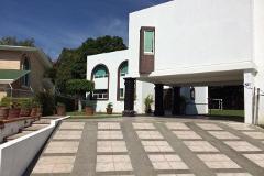 Foto de casa en venta en  , club de golf el cristo, atlixco, puebla, 4600640 No. 01
