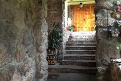 Foto de casa en renta en  , club de golf hacienda, atizapán de zaragoza, méxico, 1055481 No. 01