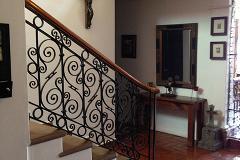 Foto de casa en renta en  , club de golf hacienda, atizapán de zaragoza, méxico, 1055481 No. 02
