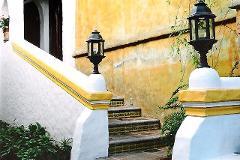 Foto de casa en venta en  , club de golf hacienda, atizapán de zaragoza, méxico, 3525798 No. 02