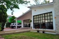 Foto de casa en renta en  , club de golf hacienda, atizapán de zaragoza, méxico, 3794604 No. 01