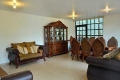 Foto de casa en renta en  , club de golf hacienda, atizapán de zaragoza, méxico, 3794604 No. 02