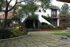 Foto de casa en venta en  , club de golf hacienda, atizapán de zaragoza, méxico, 3822437 No. 04