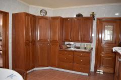 Foto de casa en venta en  , club de golf hacienda, atizapán de zaragoza, méxico, 3884473 No. 08