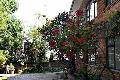 Foto de casa en venta en  , club de golf hacienda, atizapán de zaragoza, méxico, 3947688 No. 02