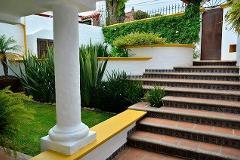 Foto de casa en renta en  , club de golf hacienda, atizapán de zaragoza, méxico, 3989009 No. 01