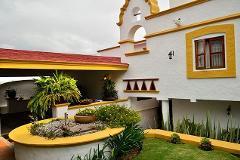 Foto de casa en renta en  , club de golf hacienda, atizapán de zaragoza, méxico, 3989009 No. 02