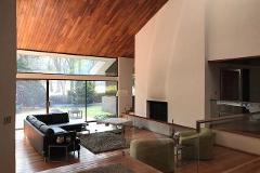 Foto de casa en venta en  , club de golf hacienda, atizapán de zaragoza, méxico, 4393849 No. 01