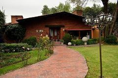 Foto de casa en venta en  , club de golf hacienda, atizapán de zaragoza, méxico, 4461361 No. 03