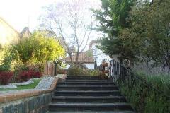 Foto de casa en venta en  , club de golf hacienda, atizapán de zaragoza, méxico, 4521393 No. 01