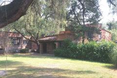 Foto de casa en venta en  , club de golf hacienda, atizapán de zaragoza, méxico, 4621539 No. 01
