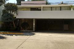 Foto de casa en venta en  , club de golf hacienda, atizapán de zaragoza, méxico, 4632438 No. 01